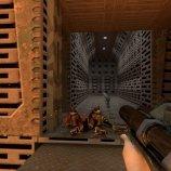 Скриншот Quake 2 RTX – Изображение 3
