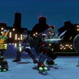 Скриншот Teenage Mutant Ninja Turtles: Mutants in Manhattan – Изображение 3
