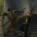 Скриншот Alpha Protocol – Изображение 9