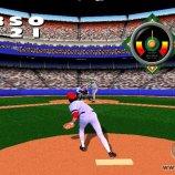 Скриншот Grand Slam – Изображение 9
