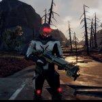 Скриншот Elex – Изображение 80
