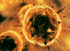 Тестируем антивирусы