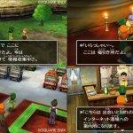 Скриншот Dragon Quest 7 – Изображение 10