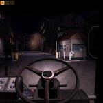 Скриншот Street Cleaning Simulator – Изображение 1