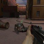 Скриншот Невский титбит – Изображение 2