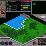 Скриншот Aaron Hall's Dungeon Odyssey – Изображение 2