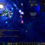 Скриншот Armada Online – Изображение 4