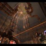 Скриншот Magrunner – Изображение 17