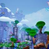 Скриншот Trover Saves the Universe – Изображение 10