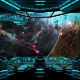 Скриншот Galaxy on Fire: Alliances – Изображение 1