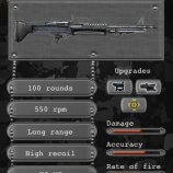 Скриншот Battlefield BC2 Barracks – Изображение 4