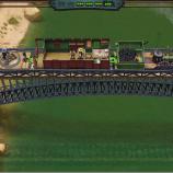Скриншот Bounty Train – Изображение 5