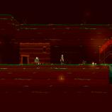 Скриншот The Thin Silence – Изображение 3