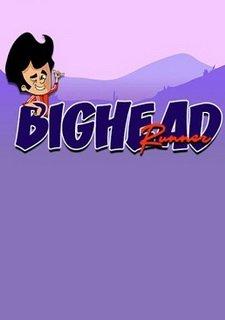 Bighead Runner