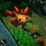 Скриншот Rover The Dragonslayer – Изображение 5