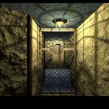 Скриншот RHEM 2 – Изображение 3