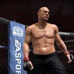 Скриншот EA Sports MMA – Изображение 90