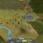 Скриншот War on Folvos – Изображение 5