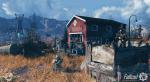 E3 2018: Западная Вирджиния напервых официальных скриншотах Fallout76. - Изображение 12