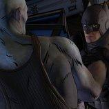 Скриншот Batman: The Telltale Series - Episode 2: Children of Arkham – Изображение 6
