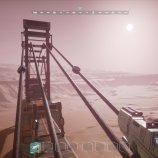 Скриншот MEMORIES OF MARS – Изображение 5