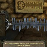 Скриншот 1 Moment Of Time: Silentville – Изображение 10