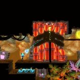 Скриншот HeartZ: Co-Hope Puzzles – Изображение 10