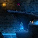 Скриншот Unsung Warriors - Prologue – Изображение 3