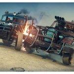 Скриншот Mad Max – Изображение 2
