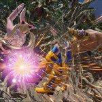 Скриншот Tekken 7 – Изображение 133