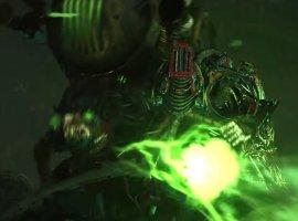 Встречайте скавенов, самую безумную расу вTotal War: Warhammer II