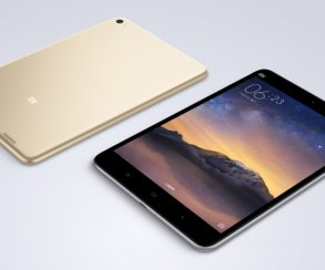 УXiaomi проблемы? Компания проиграла патентный спор Apple