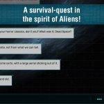 Скриншот Zarya-1: Mystery on the Moon – Изображение 1