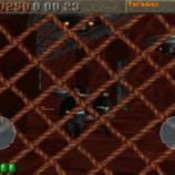 Скриншот Rise of the Triad (1994) – Изображение 10