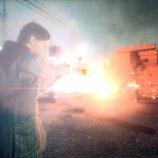 Скриншот Alan Wake – Изображение 10