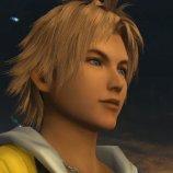 Скриншот Final Fantasy 10/10-2 HD Remaster – Изображение 7