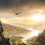 Скриншот Assassin's Creed: Valhalla – Изображение 11