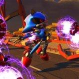 Скриншот Sonic Forces – Изображение 1