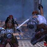 Скриншот Age of Pirates: Captain Blood – Изображение 60
