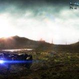 Скриншот Meridian: New World – Изображение 4