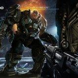 Скриншот Alien Rage – Изображение 10