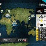 Скриншот FIFA Street 2012 – Изображение 1