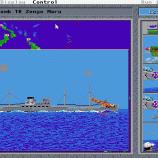 Скриншот Carriers at War (1991) – Изображение 2