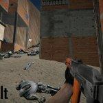 Скриншот Assault – Изображение 7