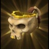 Скриншот Uncharted: Fortune Hunter – Изображение 4