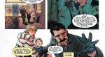 Дэдпул уничтожает… родителей Бэтмена? Как болтливый наемник придумывал себе происхождение. - Изображение 5