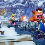 Скриншот Crash Team Racing: Nitro-Fueled – Изображение 11