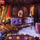 Скриншот Mystery Case Files: Fate's Carnival – Изображение 4