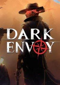 Dark Envoy – фото обложки игры