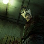 Скриншот The Walking Dead: The Game – Изображение 2